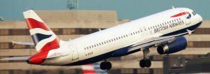 british airways panorama 300x106 - British Airways