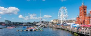cardiff panorama 300x120 - Cardiff