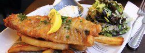 fish and chips panorama 300x110 - Mat och dryck