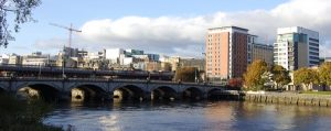 glasgow panorama 300x119 - Glasgow