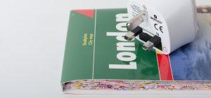 uk adapter karta panorama 300x140 - reseadapter storbritannien